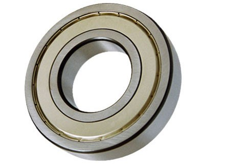 Hot Sale 6203 Bearing Deep Groove Ball Bearing 6203