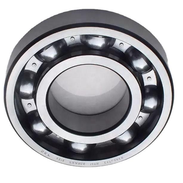 22213 E1c3 Spherical Roller Bearing for Machine or Wheel