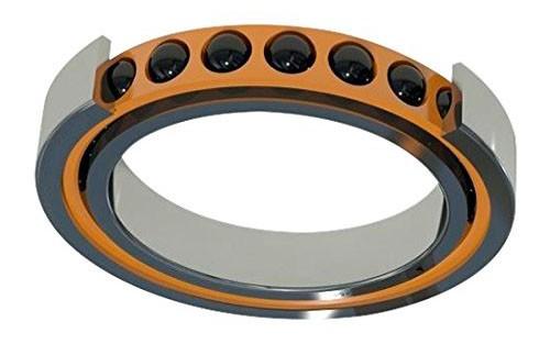NSK 6300 6301 6203 Automobile Bearing Deep Groove Ball Bearing