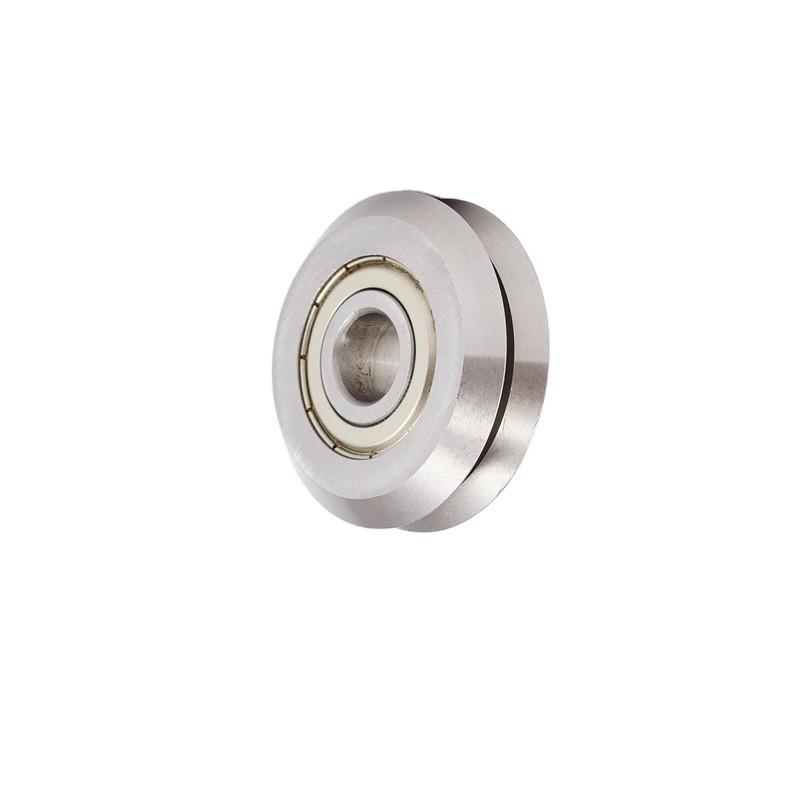 6005 6006 6007 6008 Bearings Timken NSK NTN Koyo NACHI 100% Original Deep Groove Ball Bearing Taper Roller Bearing Spherical Roller Bearing Cylindrical Bearing