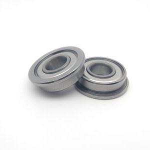 Ikc Koyo NTN Eccentric Reducer Bearing 20uzs80t2 /20*40*14 mm
