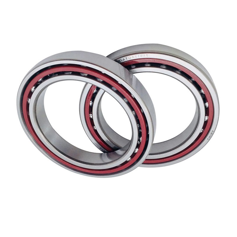 High quality NTN 6206 Deep groove ball bearing for Automotive accessories