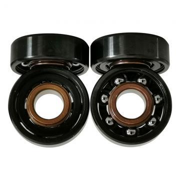 Ball Bearing Size High Speed Deep Groove Ball Bearing 608 608RS 6082RS 608zz