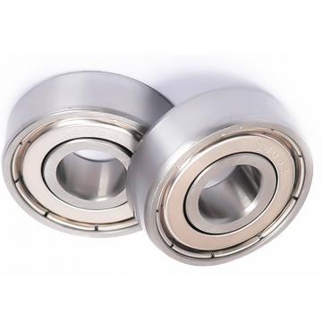 8X22X7 mm 608RS 608DDU 608VV R2280dd R2280 608 2RS/RS/Dd/VV C3/C0/Mc3 Rubber Sealed Miniature Ball Bearing for Office Equipment Micro Motor Fan Tool Skateboard