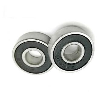 608 608RS 608-RS ABEC9 Skateboard Bearing with Colorful Ball Bearing