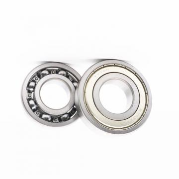 Si3n4 Ceramic Bearing 6204RS for Fishing Reels
