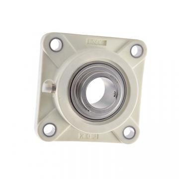 Pillow Block/Insert/Thrust Ball Bearing (P207 UCP207 F207 UCF205 UC207) Distributor