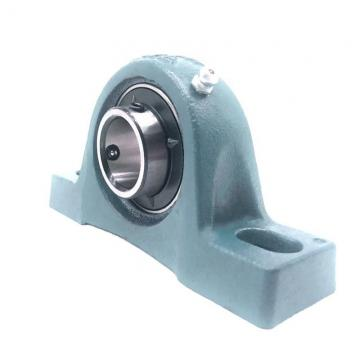 Factory Price Tr Pillow Block Bearing (P207 UCP207 F207 UCF207 UC207)