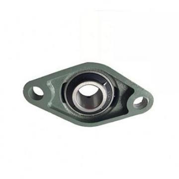 Factory Cheap Price Pillow Block/Insert/Thrust Ball Bearing UCP Series Bearing (P207 UCP207 F207 UCF205 UC207)