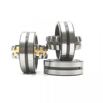 Brass Cage China Self-Aligning Roller Bearing 22213 Cak/C3w33 Manufacturer