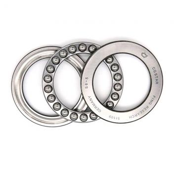Imported SKF NTN Koyo 51108 8108 51110 8110 51112 8112 51114 8114 51116 8116 Thrust Ball Bearing