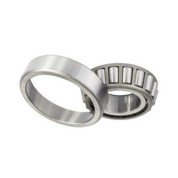 Inch Tapered Roller Bearing 25877/25821 China Bearing Factory