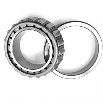 Inch Tapered Roller Bearing Produced in China 25877/20 High Precision