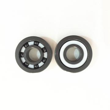 supplier of CDCF15L valve hydraulic solenoid valve 12V for forklift