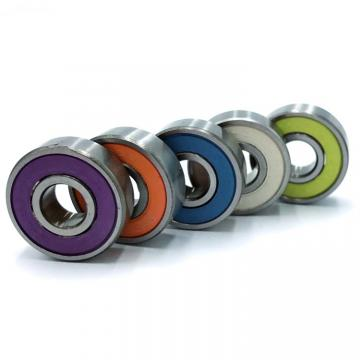 6003 ABEC-3 High Precision Deep Groove Ball Bearing