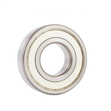 High Quality Long Life Service Cylindrical Roller Bearing NUP 322