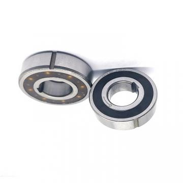 High speed 15*32*9mm Si3N4 ball hybrid ceramic bearing 6002 2rs