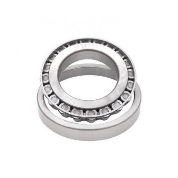 Wholesale NSK 6300 6301 6203 Automobile Bearing Deep Groove Ball Bearing
