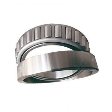 Tapered Rolling Bearing Inch Size Bearing Timken Bearing 378A/382