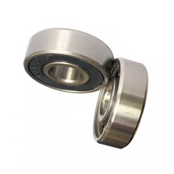 ABEC-7 Miniature Hybrid Ceramic Bearing 4X7X2.5mm