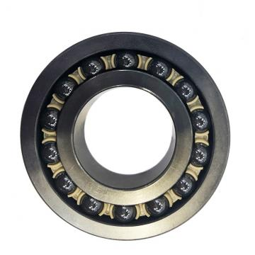 6307 2RS/Zz ABEC-3 Auto Motor Deep Goove Ball Bearing