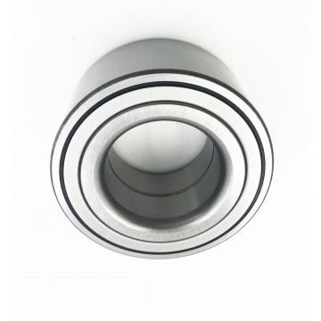 China Supplier High Quality Zro2 Ceramic 7X17X5mm Deep Groove Ball Bearing 697