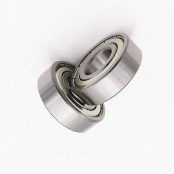 Zirconia Zro2 Ceramic Ball Bearing Chaoxin Manufacturer From China with Competitive Price