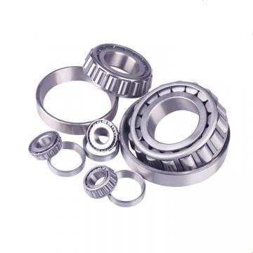 Full Ceramic Angular Contact Ball Bearings 7201ce-7210ce, Zro2, Si3n4, Sic Material
