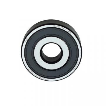 Automotive Bearings Trailer Truck Spare Parts Cone and Cup Set1-Lm11749/Lm11710 Tapered Roller Bearing Lm11749/10