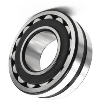NSK NTN Inch Tapered Roller Bearing Set34 Lm12748f/Lm12710 Branded Bearings