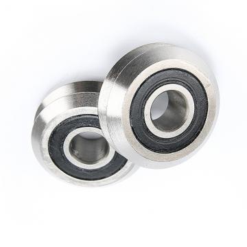 Miniature Timken 6005-2RS Deep Groove Ball Bearing
