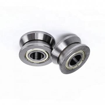Timken Inch Tapered Roller Bearing Jp13049/Jp103010 High Quality of Distributor