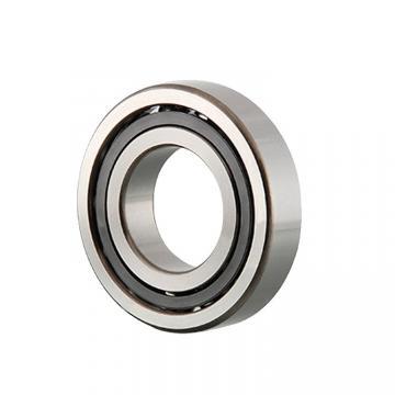 Distributor SKF NSK Timken Koyo NTN Motor Bearing 6200 6202 6204 6206 Deep Groove Ball Bearing
