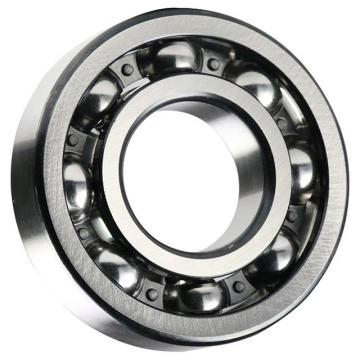 (6008 6008 ZZ 6008 2RS) -O&Kai High Quality Deep Groove Ball Bearings NACHI NSK NTN OEM