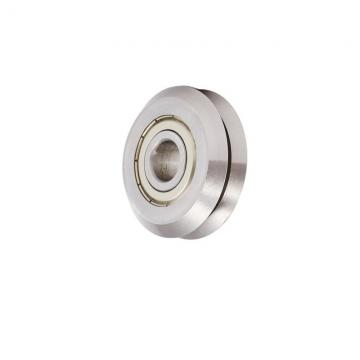 NTN 6008 Motorcycle Spare Parts Bearing for Bicycle Parts
