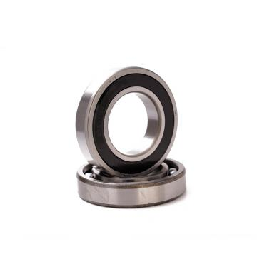 6006,6007,6008,6009,6010-SKF,NSK,NTN Open Plain Zz 2RS Z1V1 Z2V2 Z3V3 High Quality High Speed Deep Groove Ball Bearings Factory,Bearings for Auto Motorcycle,OEM
