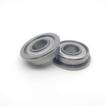 Ikc Koyo NTN Eccentric Reducer Bearing 22uz21111t2px1 /22*58*32 mm