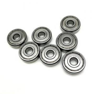 Single Row Eccentric Bearing 619 Ysx Radial Cylindrical Roller Bearings