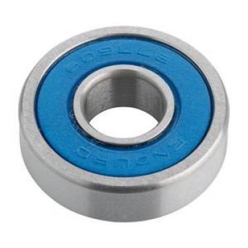 Ikc Koyo NTN Eccentric Reducer Bearing 15uz6102529t2 /25*68.5*42 mm