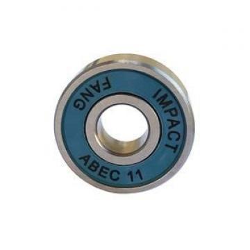 6121115ysx Koyo Double Row Eccentric Bearing