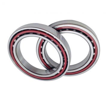 NTN miniature deep groove ball bearing 695 608 686 624 607 697 698 627 699 ZZ
