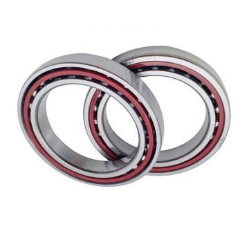 sliding main original ntn 6203 bearing