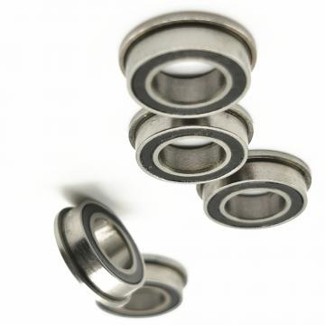 American brand inch tapered roller bearing 663 653 HM212049 218248 518445 518410