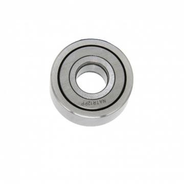 Taper roller bearing HM 220149/220110 with low price from China supplier bearing sizes 99.975*156.975*42 mm