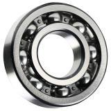 China Distributor SKF Koyo NTN NSK Timken Deep Groove Ball Bearing 6000 6002 6004 6006 6008 6010 Bearings