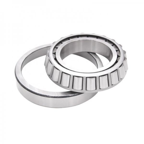 China bearing factory Auto bearing Taper Roller Bearing 33024 33109 33110 33111 33112 33113 #1 image