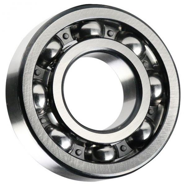 (6008,6008 ZZ,6008 2RS)-ISO,SKF,NTN,NSK,KOYO,FAG,FJB,TIMKEN Z1V1 Z2V2 Z3V3 high quality high speed open,zz 2RS ball bearing factory,auto motor machine parts,OEM #1 image