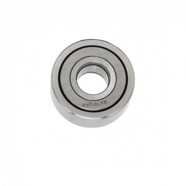 KOYO NSK timk taper roller bearing 2580/2520 2580/20 2580/2520A #1 image